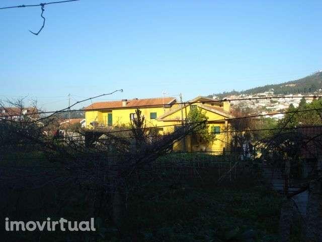 Quintas e herdades para comprar, Alpendorada, Várzea e Torrão, Marco de Canaveses, Porto - Foto 5