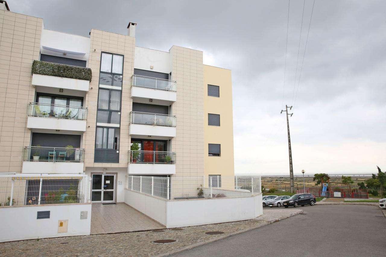 Apartamento para comprar, Póvoa de Santa Iria e Forte da Casa, Lisboa - Foto 31