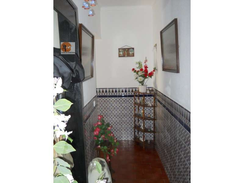 Moradia para comprar, Avenida da República, Vila Real de Santo António - Foto 16