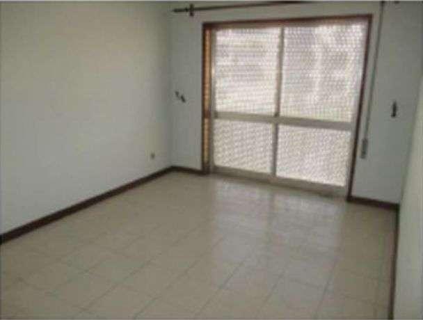 Apartamento para comprar, Águeda e Borralha, Águeda, Aveiro - Foto 16