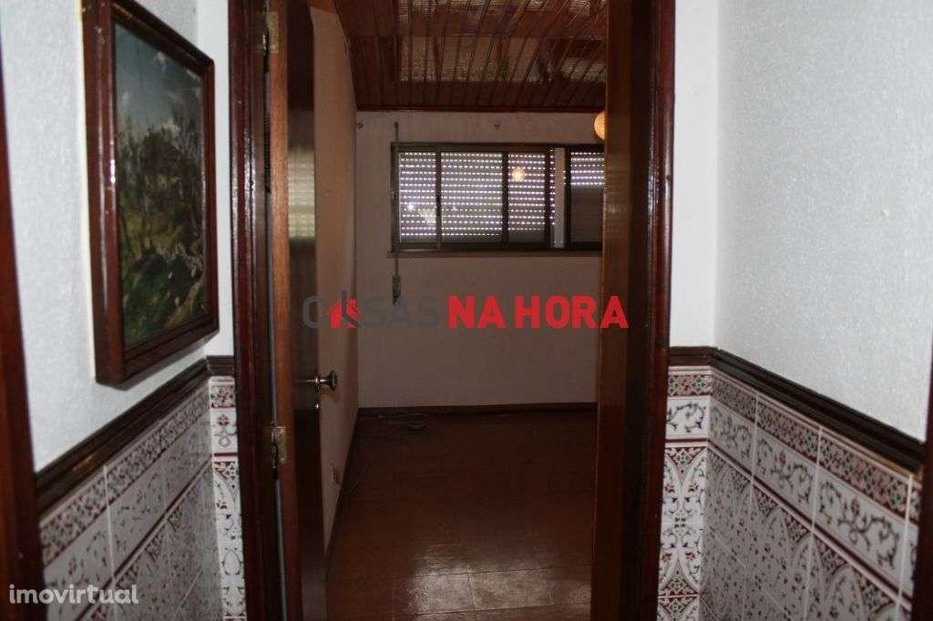 Moradia para comprar, Sacavém e Prior Velho, Lisboa - Foto 8
