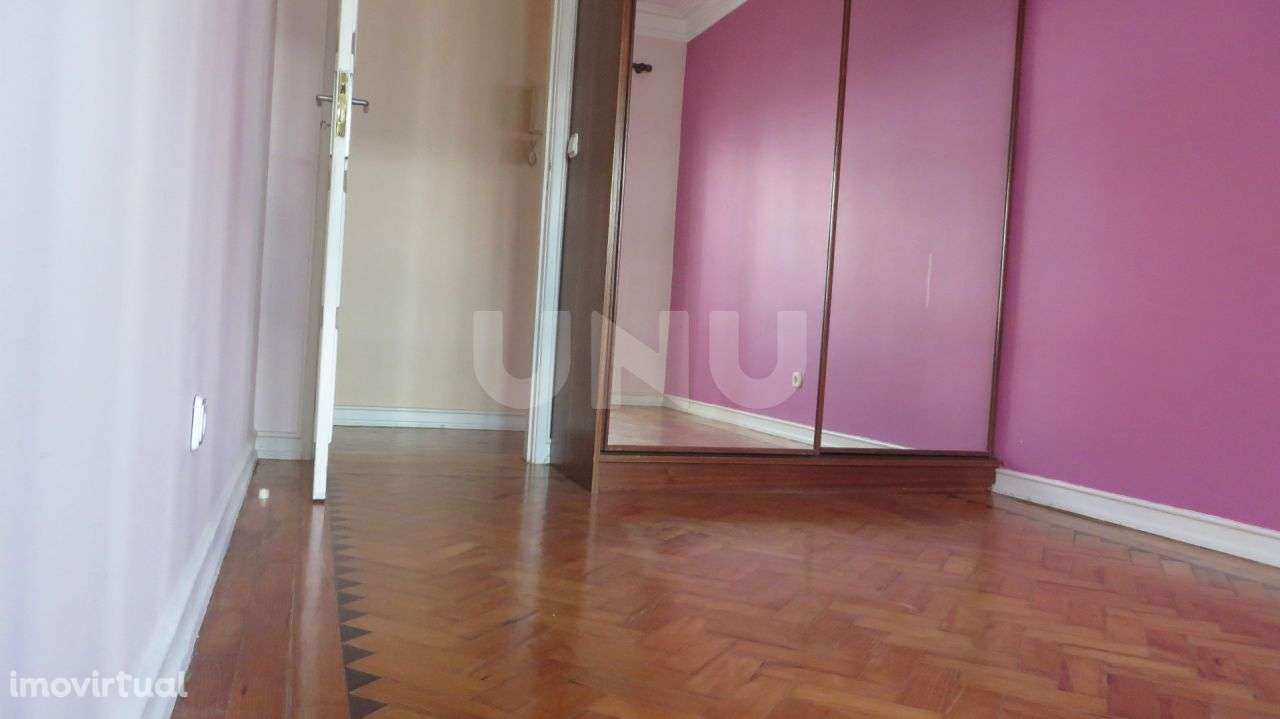 Apartamento para comprar, Areeiro, Lisboa - Foto 21