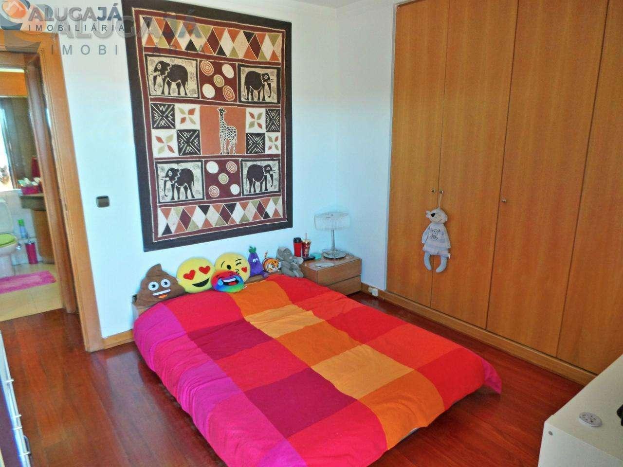 Apartamento para comprar, São Domingos de Benfica, Lisboa - Foto 26