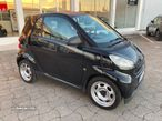 Smart ForTwo 1.0 Pure 71 - 1