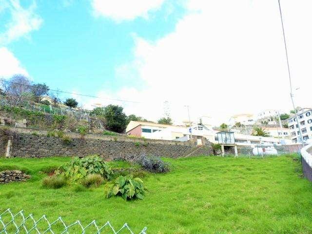 Terreno para comprar, Calheta, Ilha da Madeira - Foto 4