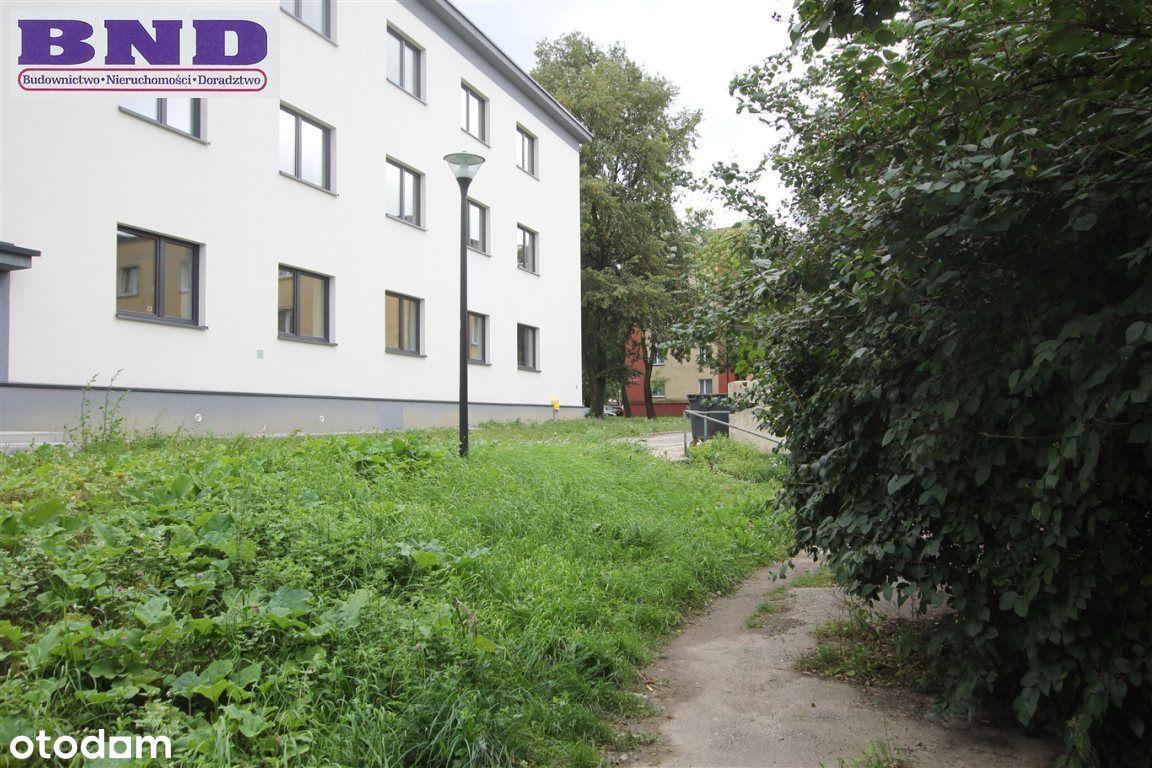 Gliwice Sośnica nowe mieszkania na sprzedaż