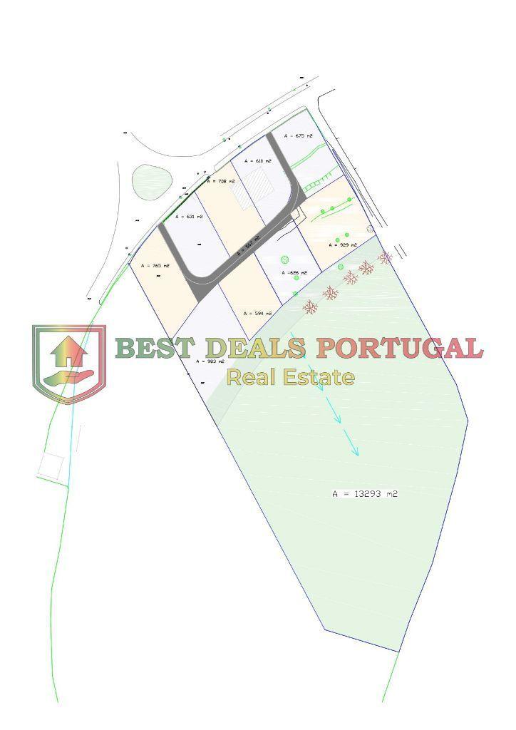 Quintas e herdades para comprar, Soure, Coimbra - Foto 6