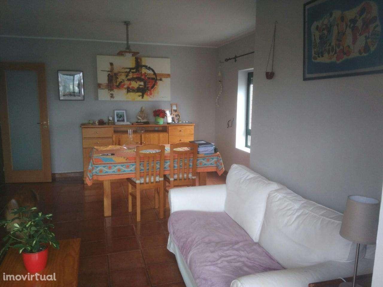 Apartamento para comprar, Ermesinde, Valongo, Porto - Foto 8
