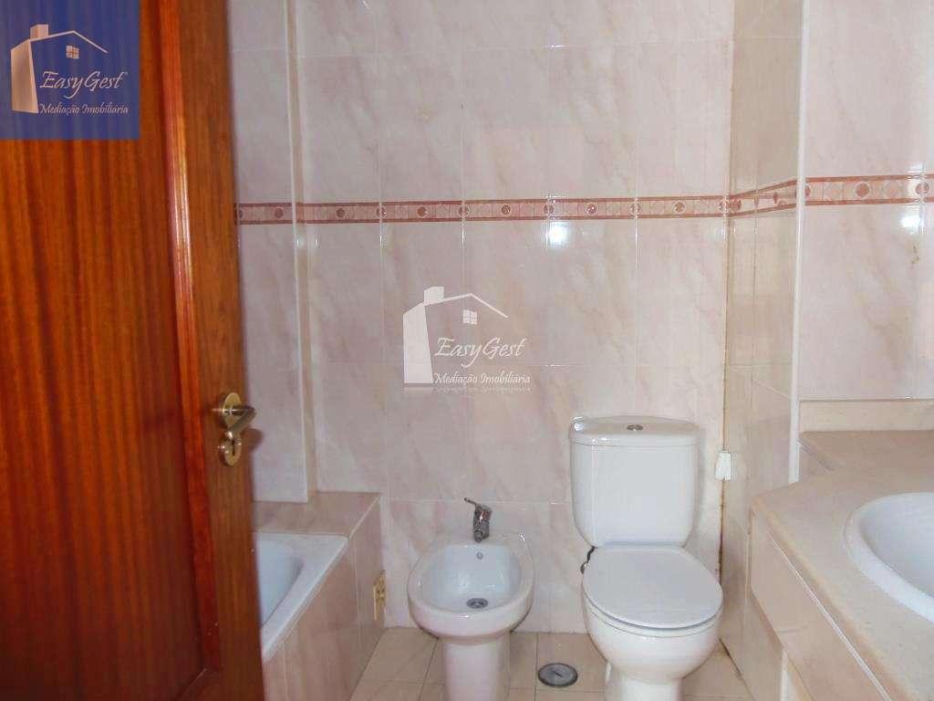 Apartamento para comprar, Alcácer do Sal (Santa Maria do Castelo e Santiago) e Santa Susana, Setúbal - Foto 6
