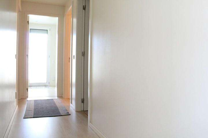Apartamento para comprar, Nazaré - Foto 44