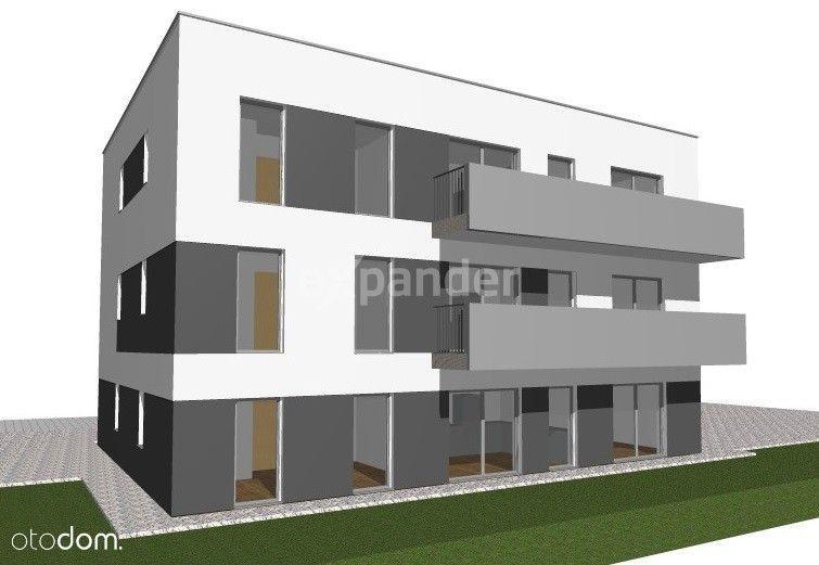 Poznań 3 pokoje + balkon + okno w łazience Okazja