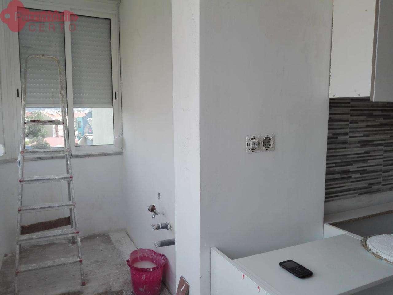 Apartamento para comprar, Falagueira-Venda Nova, Amadora, Lisboa - Foto 10