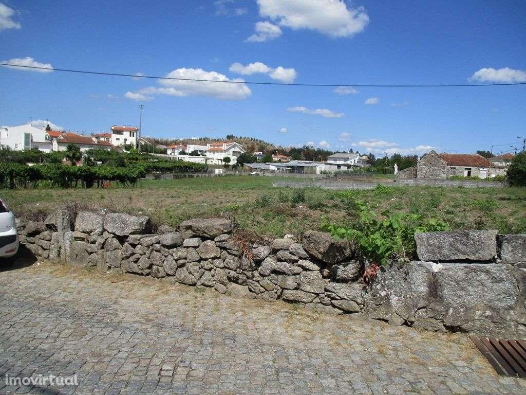 Terreno para comprar, Frazão Arreigada, Paços de Ferreira, Porto - Foto 2