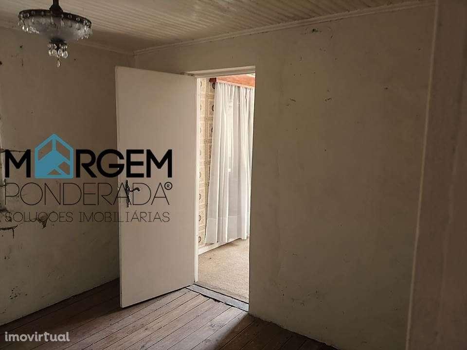 Moradia para comprar, Requião, Vila Nova de Famalicão, Braga - Foto 4