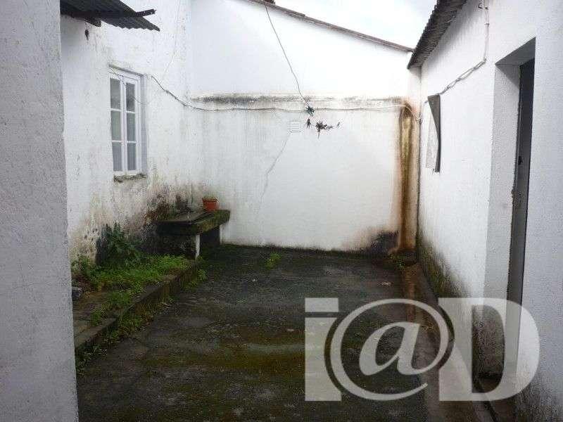 Moradia para comprar, Cunheira, Alter do Chão, Portalegre - Foto 11