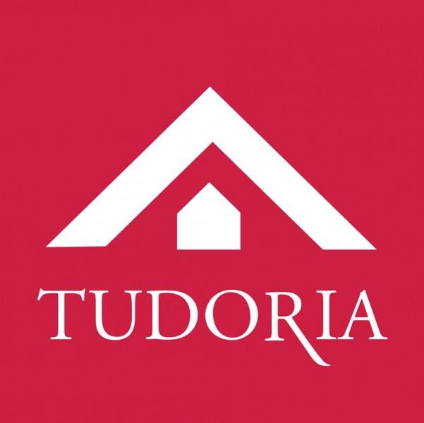 Tudoria Real Estate