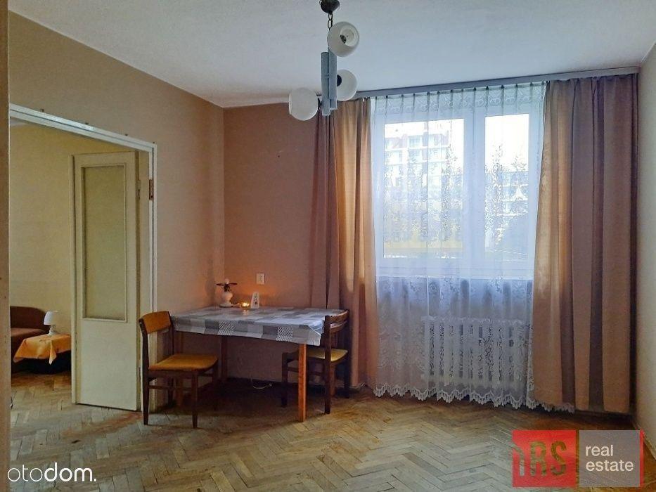3 pokojowe mieszkanie na Starym Żoliborzu