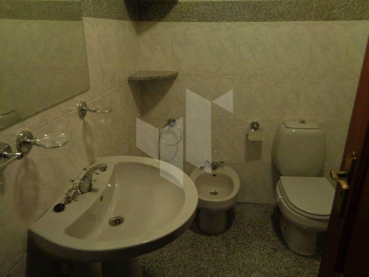Apartamento para arrendar, Viseu - Foto 10