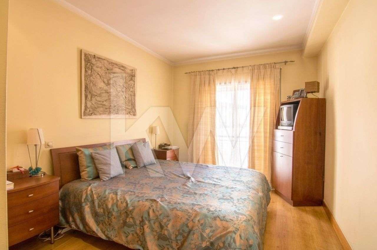 Apartamento para comprar, Lousado, Vila Nova de Famalicão, Braga - Foto 26