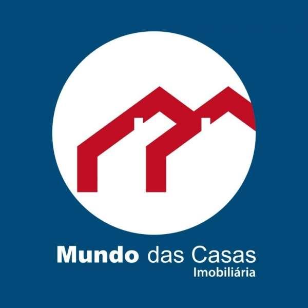Mundo das Casas