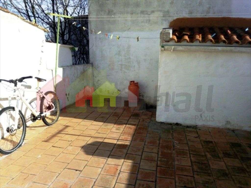 Moradia para comprar, Beja (Salvador e Santa Maria da Feira), Beja - Foto 10