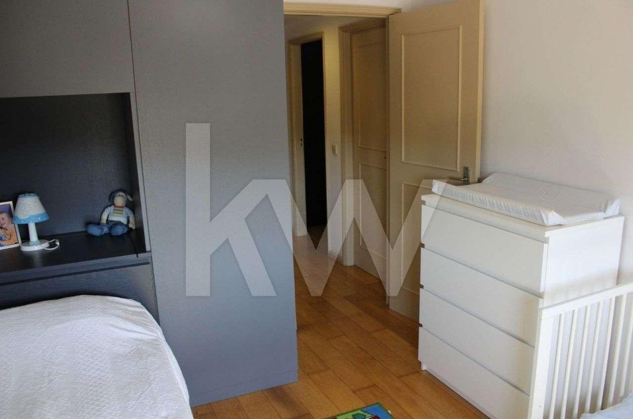 Apartamento para comprar, Vila Nova de Famalicão e Calendário, Braga - Foto 7