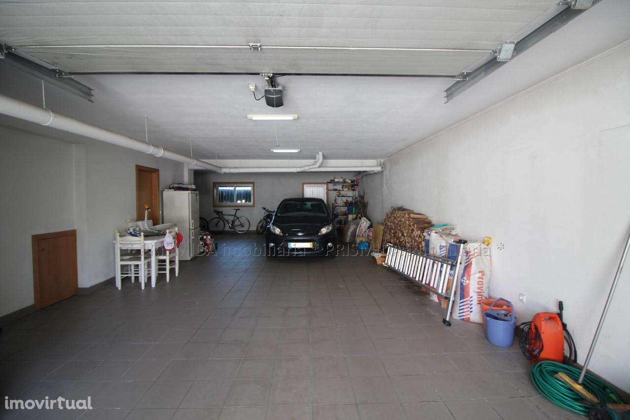 Moradia para comprar, Argoncilhe, Aveiro - Foto 6