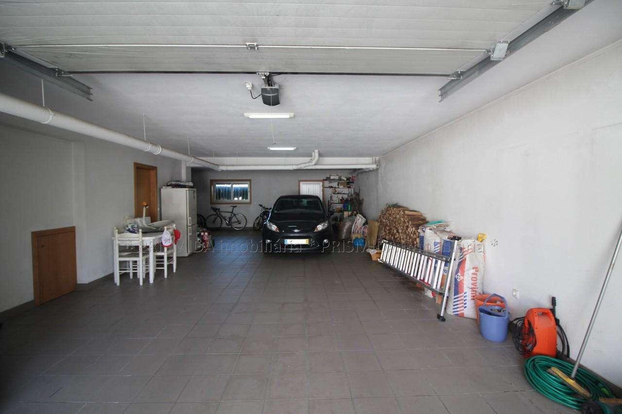 Moradia para comprar, Argoncilhe, Santa Maria da Feira, Aveiro - Foto 6