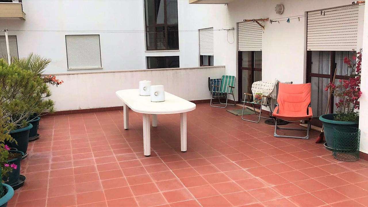 Apartamento para comprar, Castelo (Sesimbra), Setúbal - Foto 1