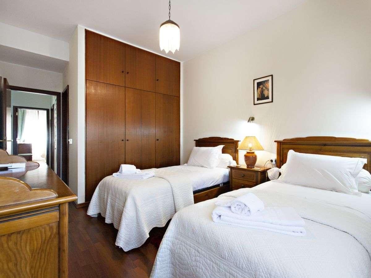 Apartamento para férias, Faro (Sé e São Pedro), Faro - Foto 14
