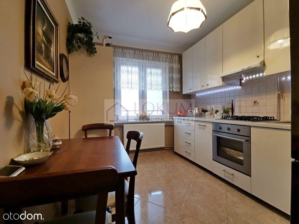 Śródmieście, 84 mkw, 3 pokoje, p3/3, 2 garaże