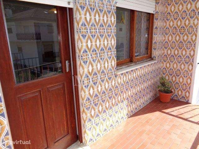 Moradia para comprar, Darque, Viana do Castelo - Foto 25