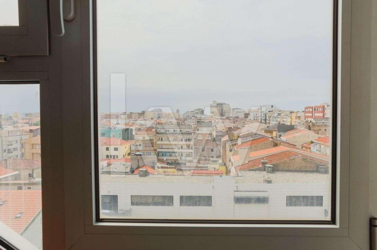 Apartamento para comprar, Póvoa de Varzim, Beiriz e Argivai, Porto - Foto 30