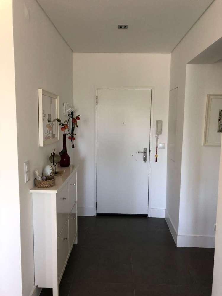 Apartamento para comprar, Rua António Correia, Costa da Caparica - Foto 6