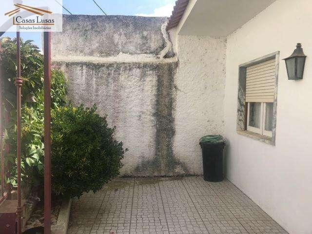 Moradia para comprar, Cadaval e Pêro Moniz, Lisboa - Foto 4