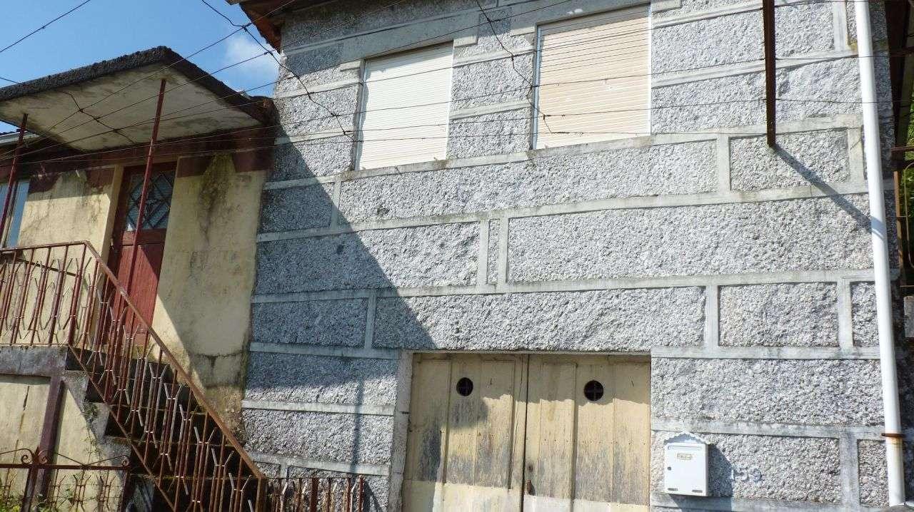 Moradia para comprar, Moreira do Rei e Várzea Cova, Fafe, Braga - Foto 3