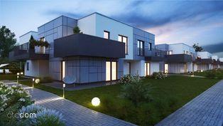 Widawa - Zegarmistrzowska - 94 m2, 4 pok, ogród