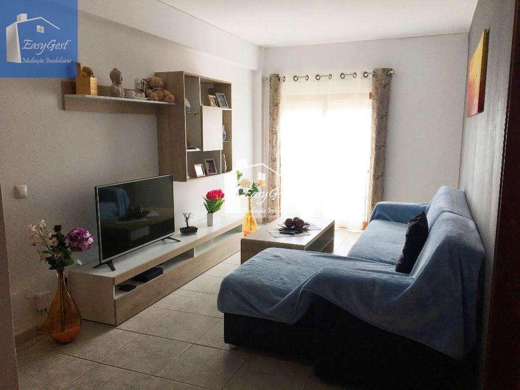 Apartamento para comprar, Almodôvar e Graça dos Padrões, Beja - Foto 2