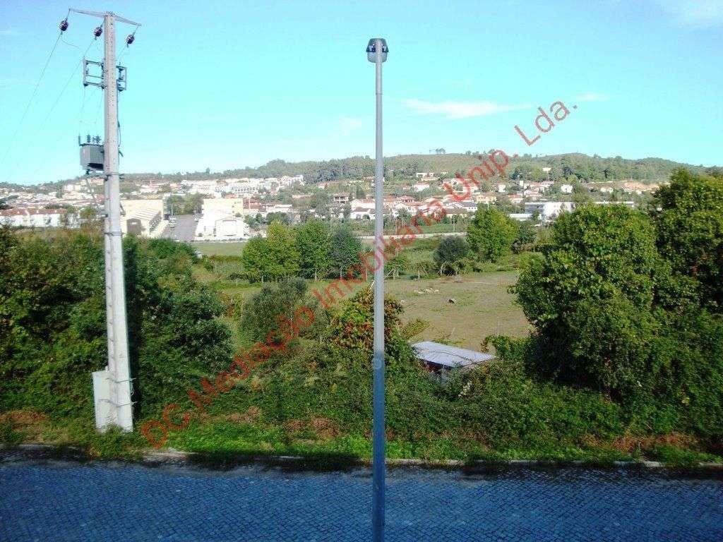 Terreno para comprar, Este (São Pedro e São Mamede), Braga - Foto 5