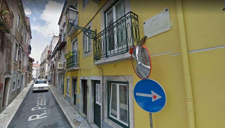 Apartamento para comprar, Rua do Passadiço, Santo António - Foto 18