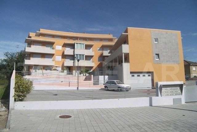 Apartamento para comprar, Tondela e Nandufe, Tondela, Viseu - Foto 1