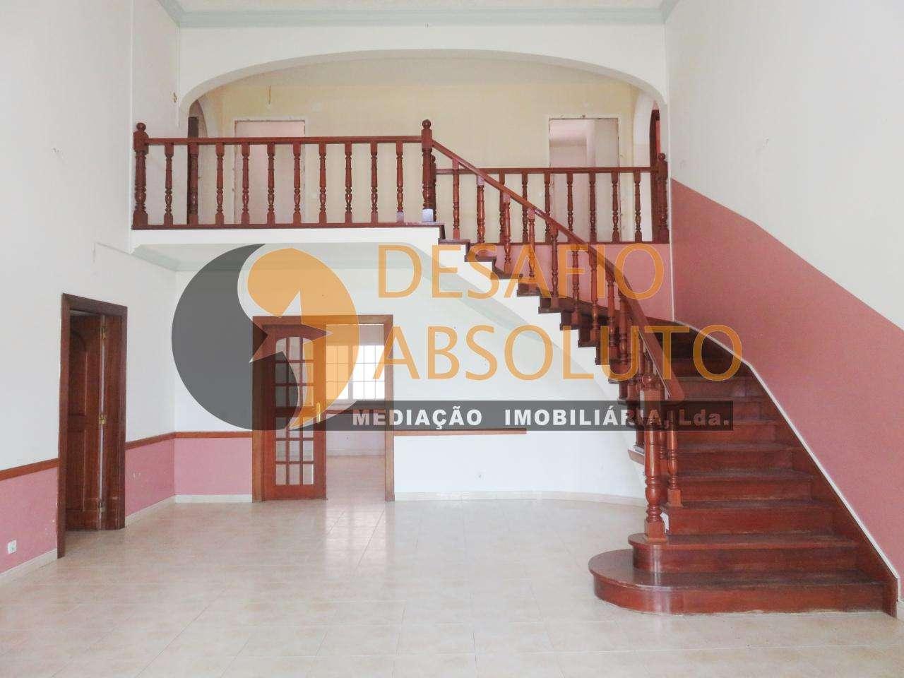 Moradia para comprar, Pinhal Novo, Setúbal - Foto 1