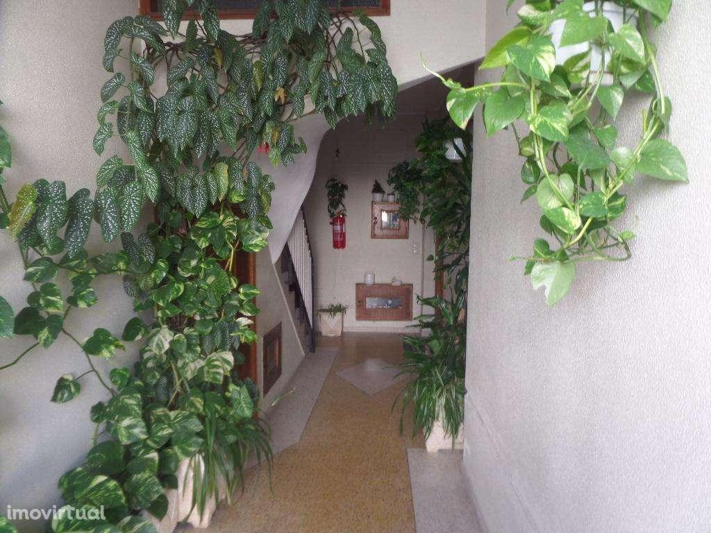 Apartamento para comprar, Ermesinde, Porto - Foto 15