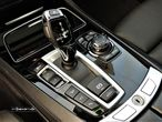 BMW 750 d xDrive Pack M - 11