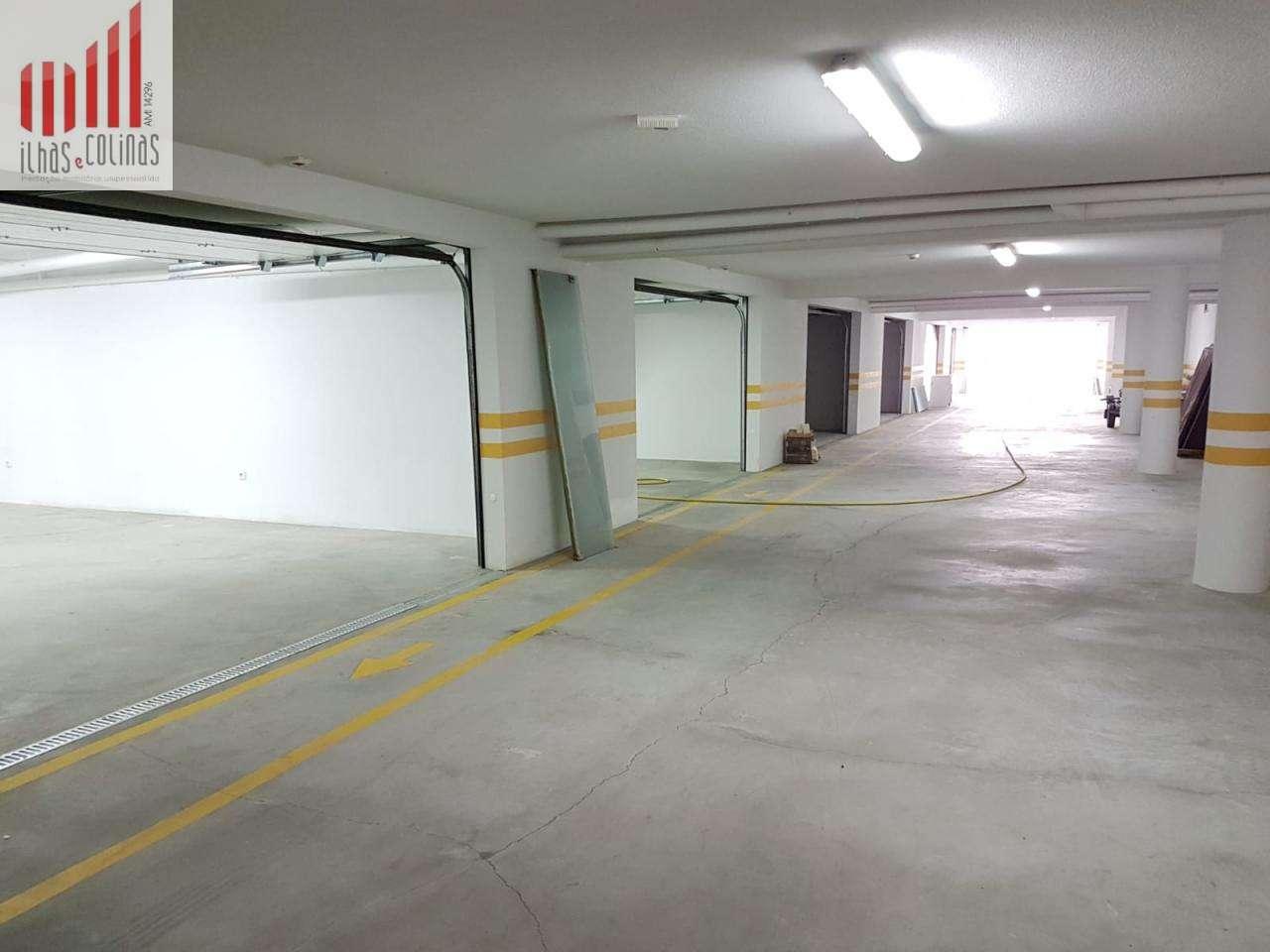 Moradia para comprar, Atalaia e Alto Estanqueiro-Jardia, Setúbal - Foto 34