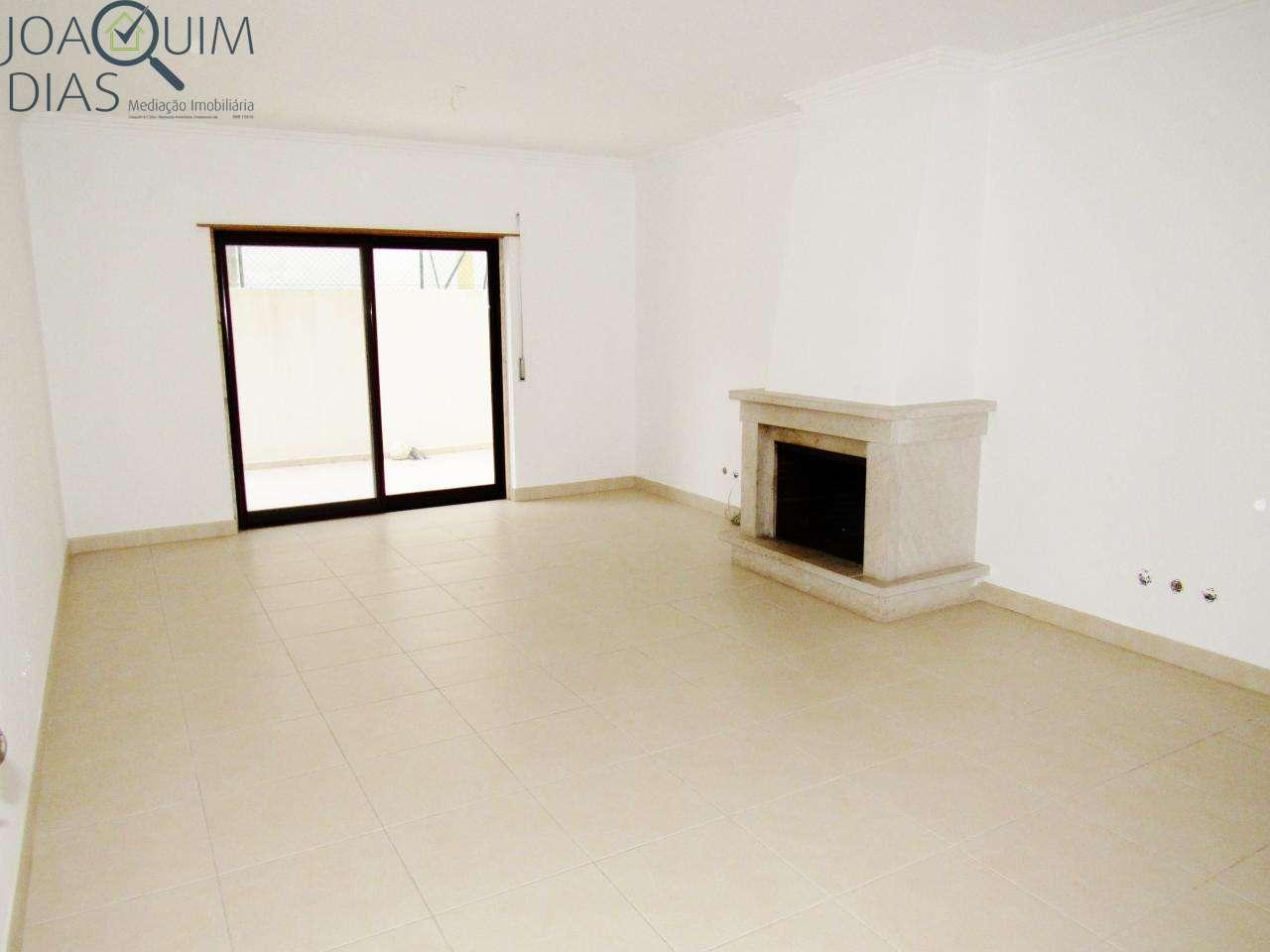 Apartamento para comprar, Venda do Pinheiro e Santo Estêvão das Galés, Mafra, Lisboa - Foto 10
