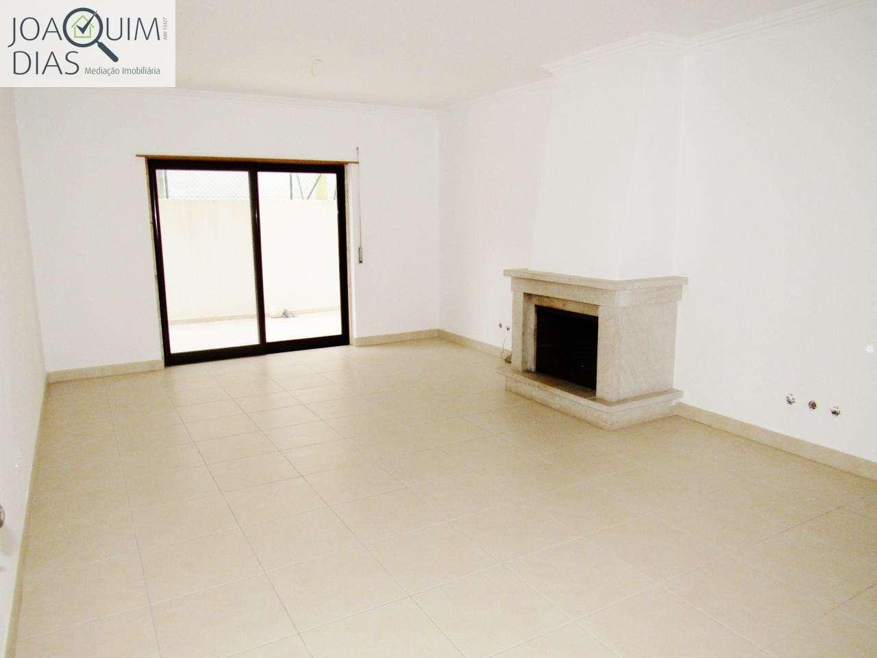 Apartamento para comprar, Venda do Pinheiro e Santo Estêvão das Galés, Lisboa - Foto 10
