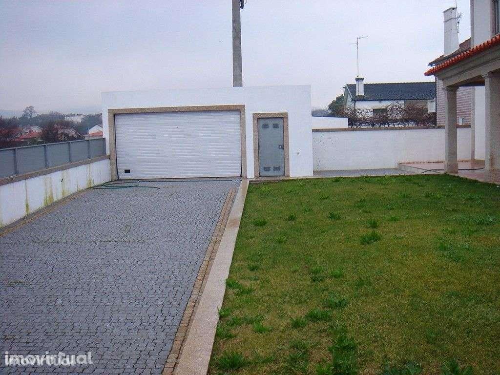 Moradia para comprar, Aldreu, Barcelos, Braga - Foto 11
