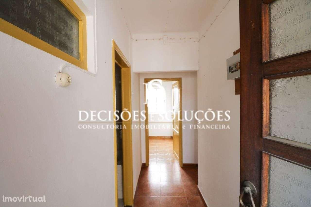Apartamento para comprar, Grândola e Santa Margarida da Serra, Setúbal - Foto 7