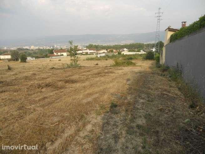 Terreno para comprar, Vale de Anta, Chaves, Vila Real - Foto 8